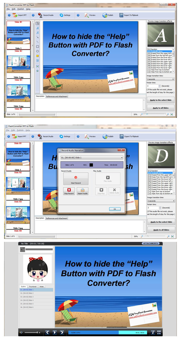 powerpoint presentation software free download for windows 7