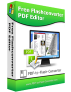 boxshot_of_free_flash_converter_maker