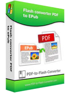 boxshot_of_flash_converter_free_pdf_to_epub