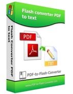 boxshot_of_flash_converter_free_pdf_to_text