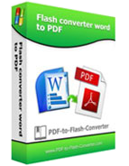 boxshot_of_flash_converter_free_word_to_pdf
