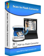 boxshot_of_scan_to_flash_converter