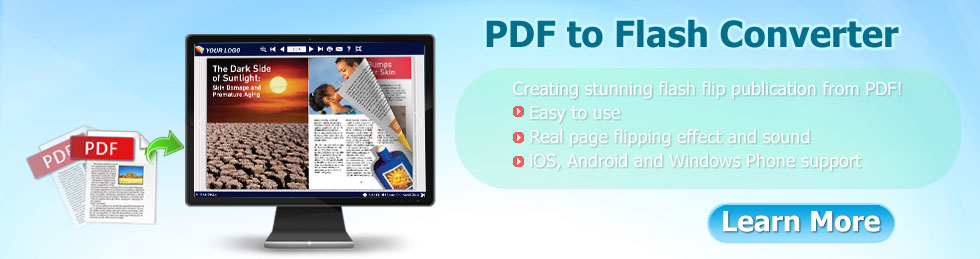 xps to pdf offline converter online